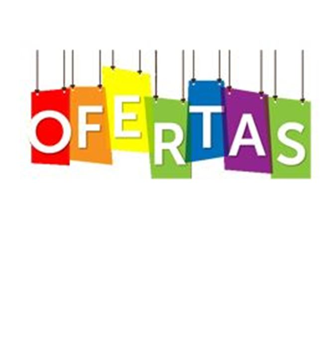 Picture for category Ofertas y Remates
